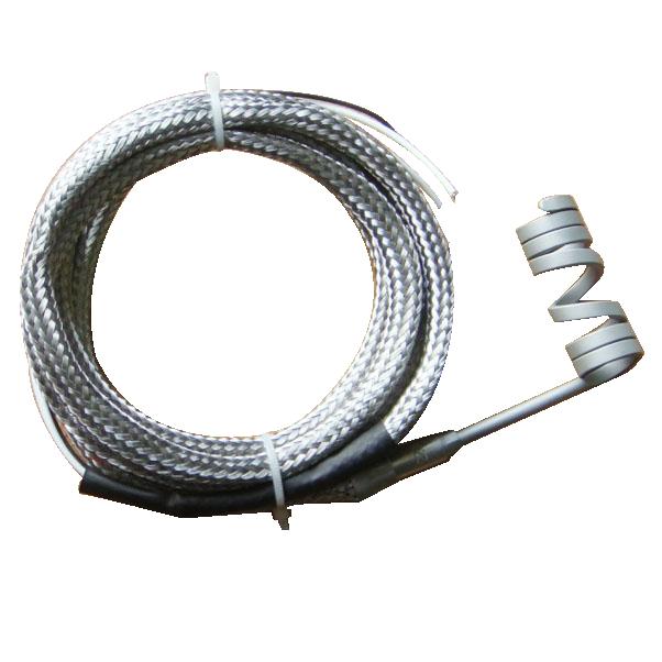 Factory sell enail titanium nail vaporizer coil heater-Product